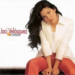 Jaci Velasquez - Mi Corazon