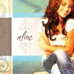 Aline Barros - Aline