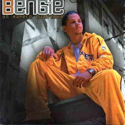 Bengie - Un Rapero Diferente
