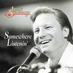 Jimmy Swaggart - Somewhere Listenin