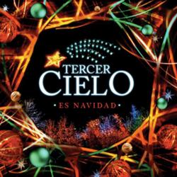 Tercer Cielo - Es Navidad