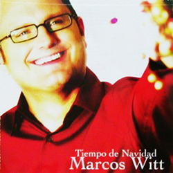 Marcos Witt - Tiempo de Navidad