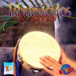 Elim Central Guatemala - Tabernáculos de Amor