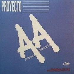 Marcos Witt - Proyecto AA