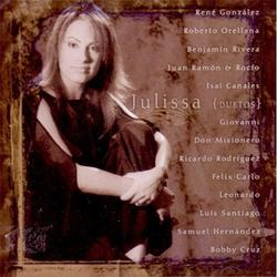 Julissa - Duetos