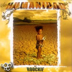 El Roockie - Humanidad