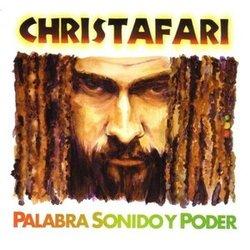Christafari - Palabra, Sonido y Poder