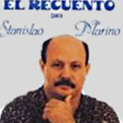 Stanislao Marino - El Recuento