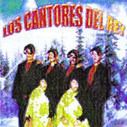 Cantores del Rey - Alabando al Rey de Reyes