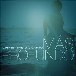 Christine D'Clario - Más Profundo