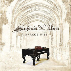 Marcos Witt - Sinfonia Del Alma