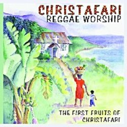 Christafari - Reggae Worship