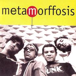 Metamorffosis - Metamorffosis