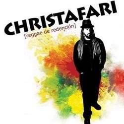 Christafari - Reggae de Redención