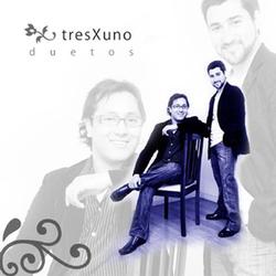 3x1 - Duetos