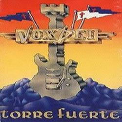 Vox Dei - Torre Fuerte