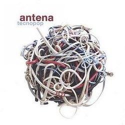 Antena - TecnoPop