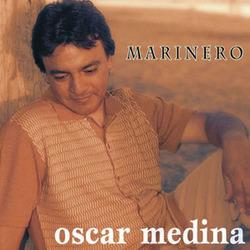 Oscar Medina - Marinero