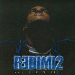 Redimi2 - Combinacion Mortal