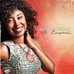 Lilly Goodman - La Compilacion