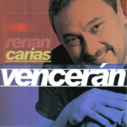 Renan Carias - Venceran