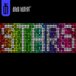 Andy Hunter - Stars