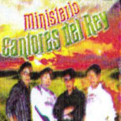 Cantores del Rey - Vol. 3