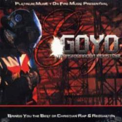 El Goyo - Transformacion Industrial