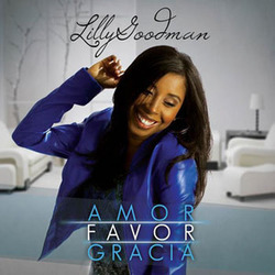 Lilly Goodman - Amor Favor Gracia