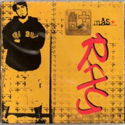 Ray Alonso - + Mas