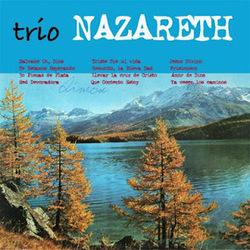 Trio Nazareth - Trio Nazareth