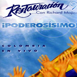 Restauracion - Poderosisimo