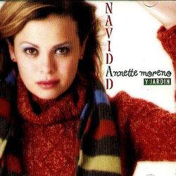 Annette Moreno - Navidad