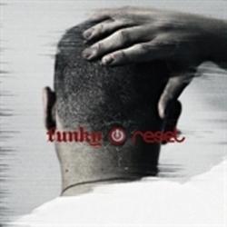Funky - Reset