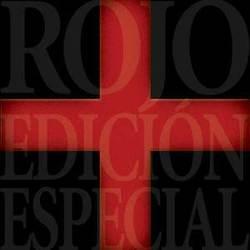 Rojo - Edicion Especial