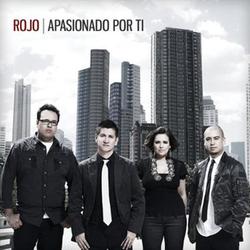 Rojo - Apasionado Por Ti