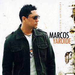 Marcos Yaroide - Cielos Abiertos