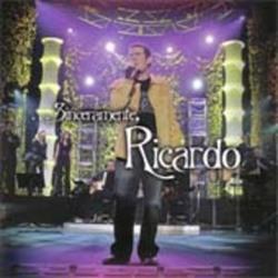 Ricardo Rodriguez - Sinceramente