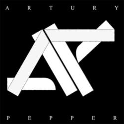 Artury Pepper