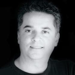 Eddie Soto