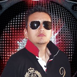 Dj Andres
