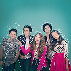 Banda Montreal