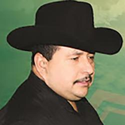 Espiry Jimenez