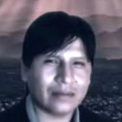Miguel Valdez