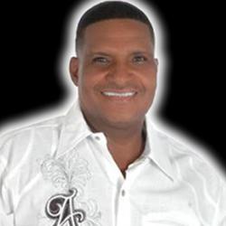 Música Salsa Cristiana :: MUSICA CRISTIANA VIP
