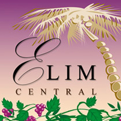Elim Central Guatemala
