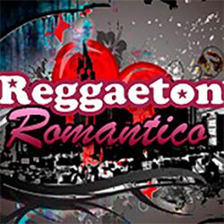 Reggaeton Romantico Cristiano