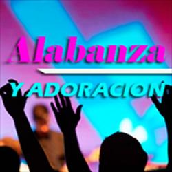 Alabanzas Cristianas de Adoración